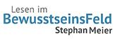 stephanmeier.net Logo